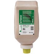 Deb Group Kresto® Extra Heavy Duty Cleanser, 2 L Refills, 6/Case