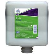 Deb Group Kresto® Heritage Super Heavy Citrus Hand Cleanser, 2 L Refills