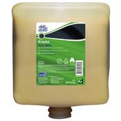Deb Group Kresto® Kolor Ultra Hand Cleanser, 2 L Refills, 4/Case