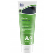 Deb Group Kresto® Special Ultra Hand Cleanser