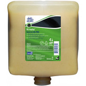 Deb Group Kresto® Special Ultra Hand Cleanser, 2 L Refills, 4/Case
