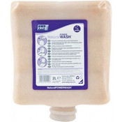 Deb Group Natural Power Wash, 2 L Refills