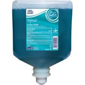 Deb Group Refresh™ AntiBac Foam Hand Wash, 2 L Refills, 4/Case