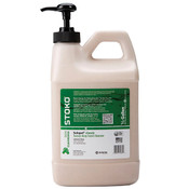 Deb Group Solopol® Classic Heavy Duty Hand Cleanser, 0.5 gal Pump Bottle, 4/Case