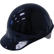 Fiber-Metal® E-2 Cap, Ratchet Suspension, Black