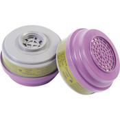 Honeywell® Survivair S-Series Filter, Multi-Contaminant/P100, 84/Case