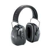 Howard Leight Leightning® Earmuffs, L3 Headband, NRR 30