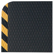 M + A Hog Heaven Anti-Fatigue Mat, 3' x 5'