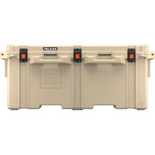Pelican™ Elite Cooler, 250 qt, Tan