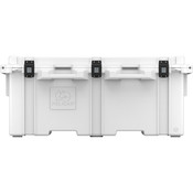 Pelican™ Elite Cooler, 250 qt, White