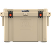 Pelican™ Elite Cooler, 95 qt, Tan