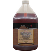 QuestSpecialty® Shiny Nickel Ice Machine Cleaner, 1 gal, 4/Case