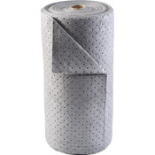 "SPC® Basic® Universal Heavy Weight Roll, 30"" x 150'"