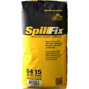SPC® SpillFix® Granular, 7 lb/Bag