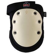 Ergodyne® ProFlex® 325HL Non-Marring Rubber Cap Knee Pads