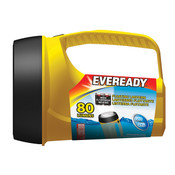 Eveready® LED Floating Lantern Flashlight