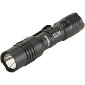 Streamlight® Protac® 1L-1AA Dual Fuel Tactical Flashlight