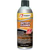 Penray® Battery Cleaner