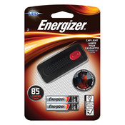 Energizer® 2AAA Cap Light