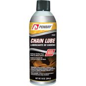 Penray® Chain Lube