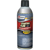 Penray® Premium Starting Fluid