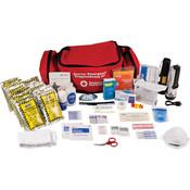 Starter Emergency Preparedness Kit