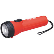 Energizer® Industrial® General Purpose LED Flashlight