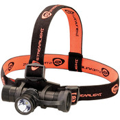 Streamlight® ProTac HL® USB Rechargeable Headlight w/ USB Cord