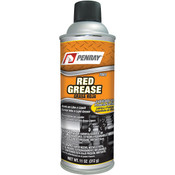 Penray® Red Grease