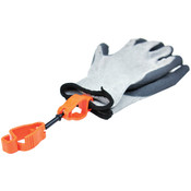 Miller® PPE Glove Caddy, Orange