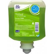 Deb Group Refresh™ Energie Foam Skin Cleanser