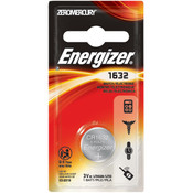 Energizer® 1632 Battery