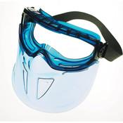Jackson* V90 Shield