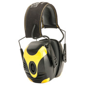 Howard Leight Impact® Pro Industrial Earmuffs