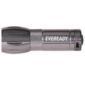 Energizer® Eveready® Metal Compact LED Flashlight