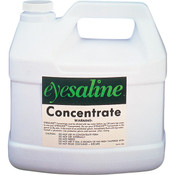 Honeywell® Replacement Saline Concentrate