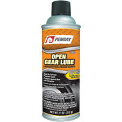 Penray® Open Gear Lube