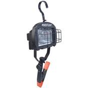 Halogen Clamp Lamp, 250 W