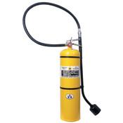 Badger™ 30 lb Class D Fire Extinguisher w/ Wall Hook