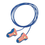 Howard Leight Laser Trak® Detectable Earplugs