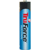 TruForce AAA Alkaline Batteries