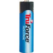 TruForce AA Alkaline Batteries