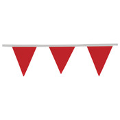 Presco Pennant Flags, 60'