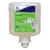 Deb Group Estesol® Lotion Pure Hand Cleanser, 1 L Refills, 6/Case