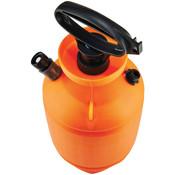 Ergodyne® 6095T Shax® Misting System