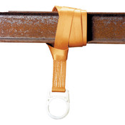 Miller® Titan™ Cross-Arm Strap