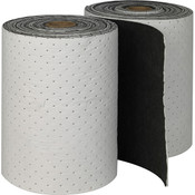 "SPC® TrackMat® Oil Only Heavy Roll, 19"" x 80', 2/Bale"
