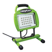 Eco-Zone™ High Intensity LED Work Light