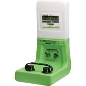 Honeywell® Flash Flood Eyewash Station