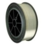 ER4043 .040 X 13# Spool (13/Spool)